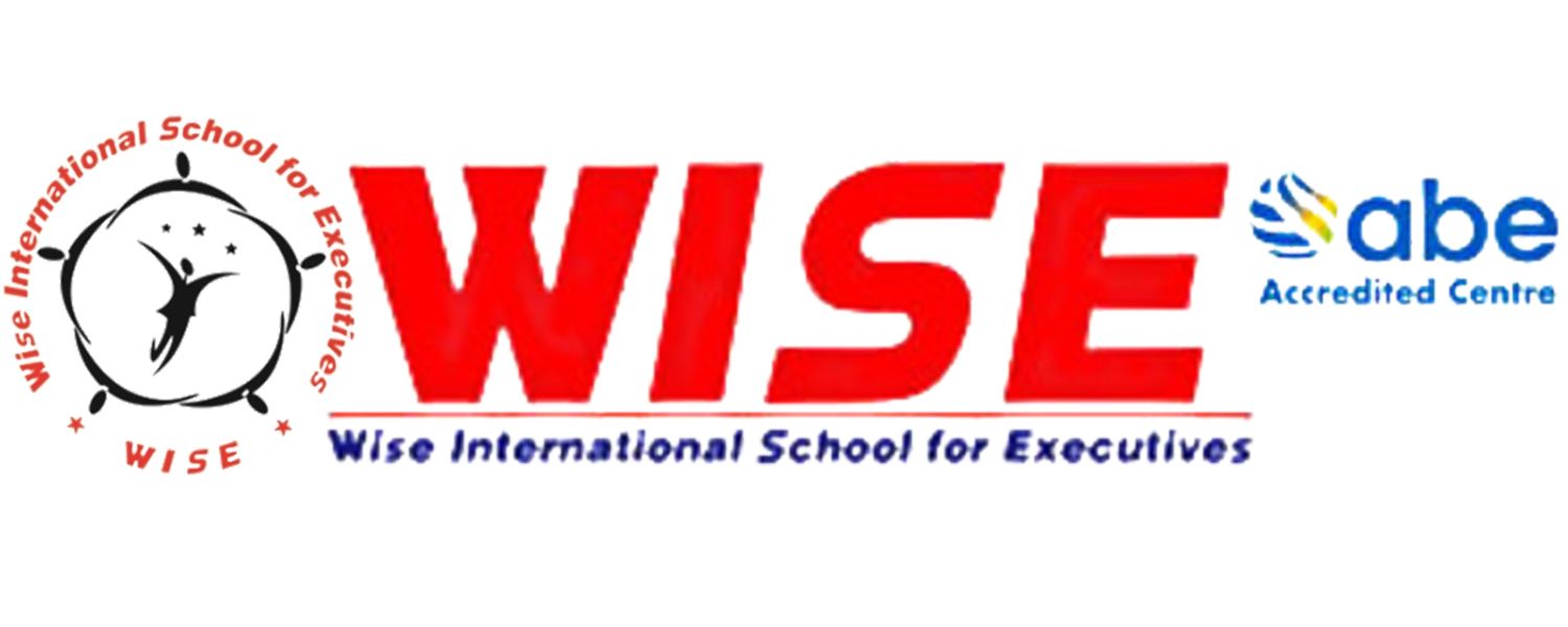 Wise College